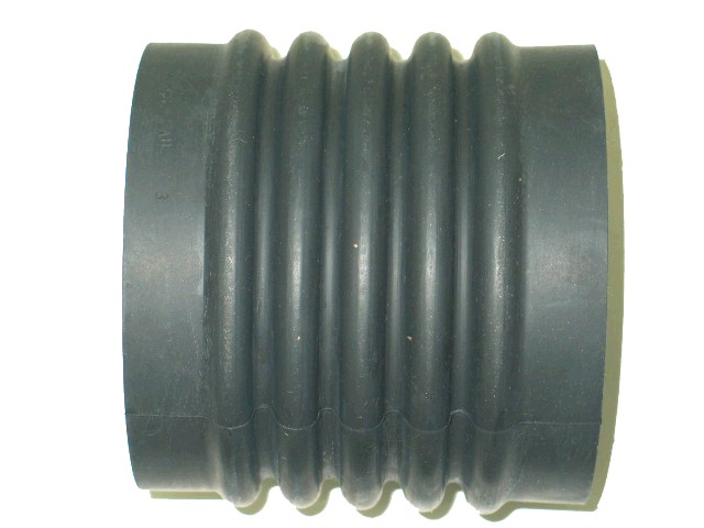 1963-1964 Corvette Air Cleaner Moulded Rubber Fuel Injection