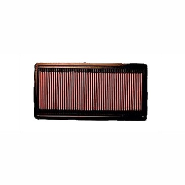 K & N High Flow Air Filter