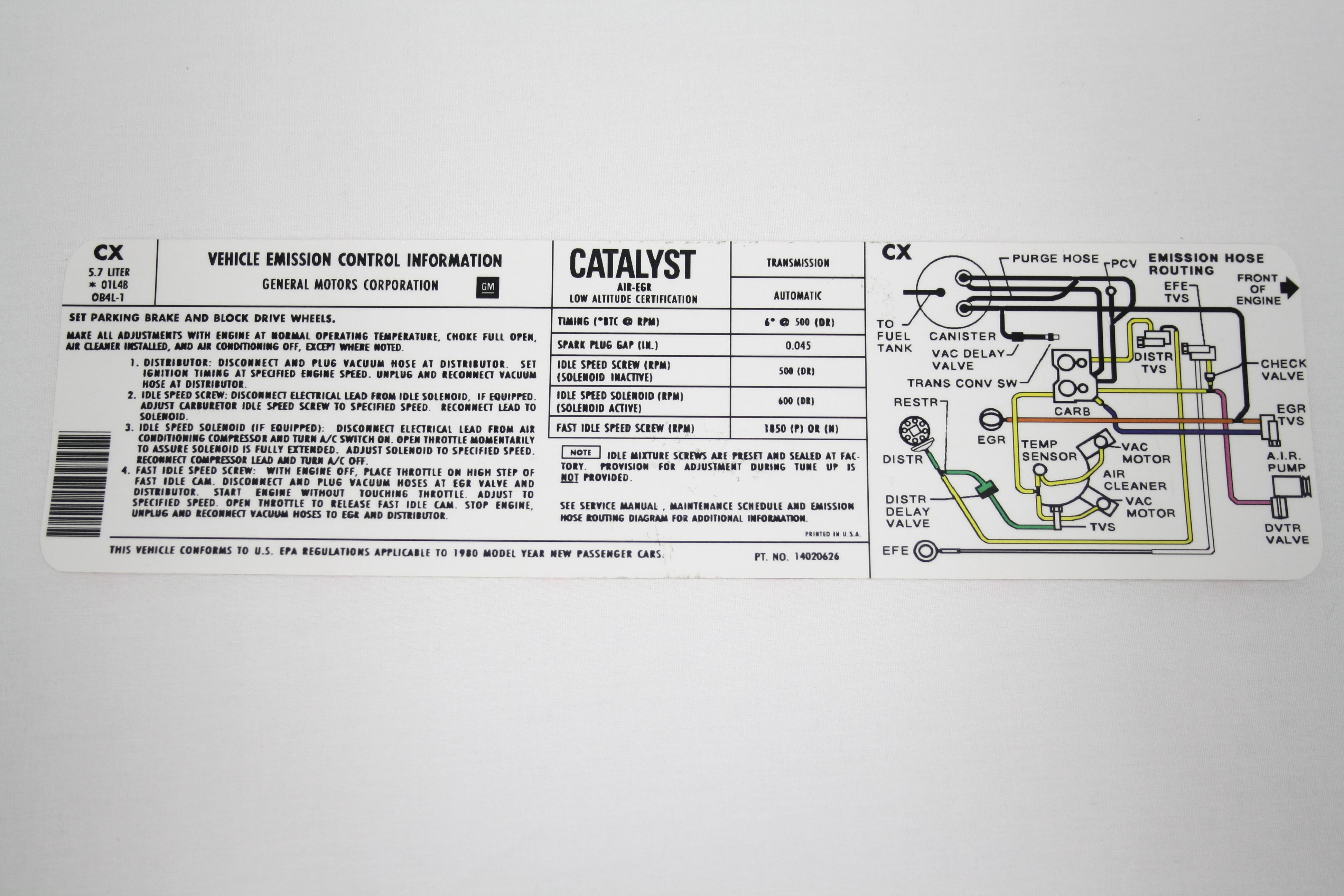 keen corvette parts diagrams 1969 350 Engine Specs