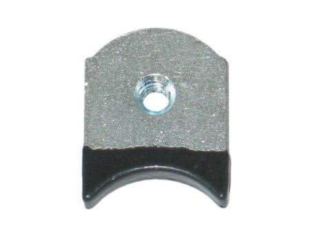 1968-1982 Corvette Window Guide Stop