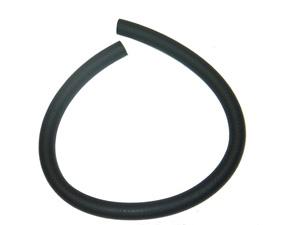 1973-1977 Corvette Expansion Tank Hose