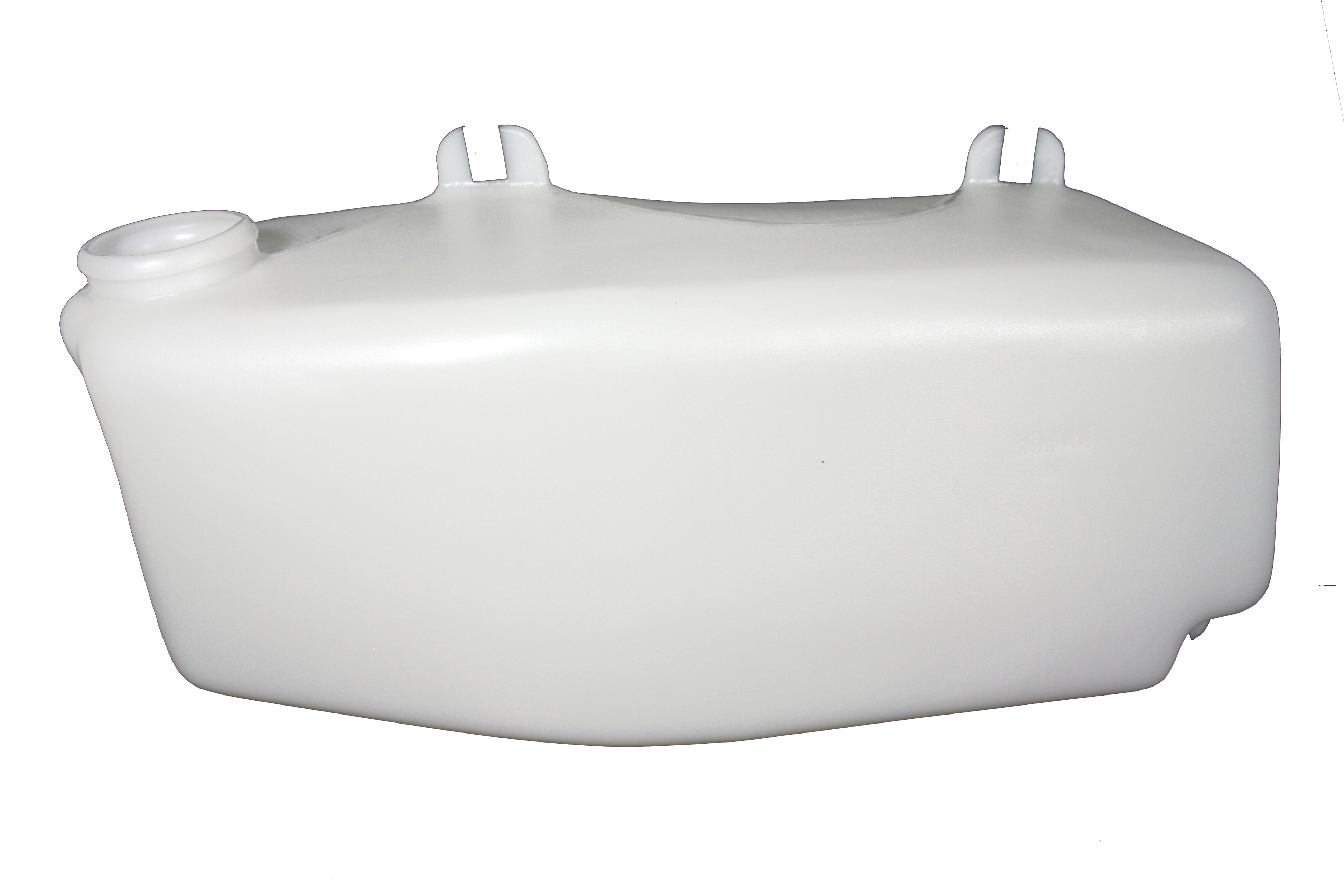 1973-1977 Corvette Expansion Tank Overflow Bottle