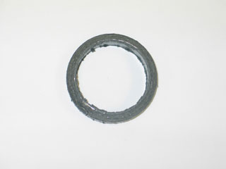 1957-1974 Corvette Exhaust Donut Seal - 2 Inch