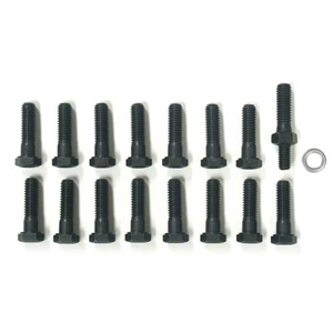 1966-1974 Corvette Exhaust Manifold Bolt & Stud Kit