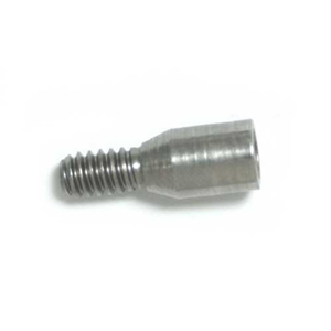Outside Mirror Socket Screw ( 10-24 X 1/4 SHCS )
