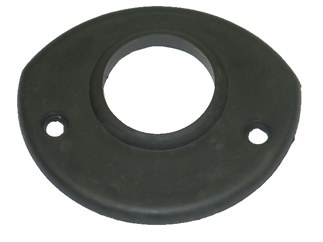 Inner Column Hard Seal Collar