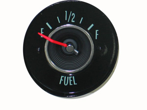 Fuel Gauge (Reproduction)