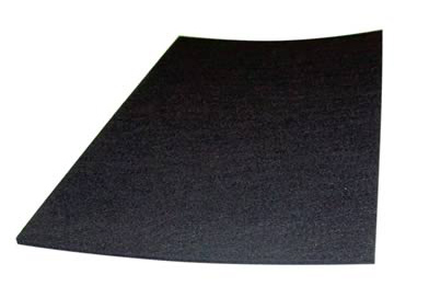 Battery Mat - Neutralizes Acid