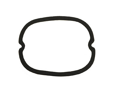 Corvette Tail Light Lens Gasket