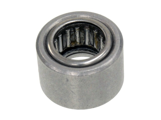 Clutch Pinion Pilot Bearing
