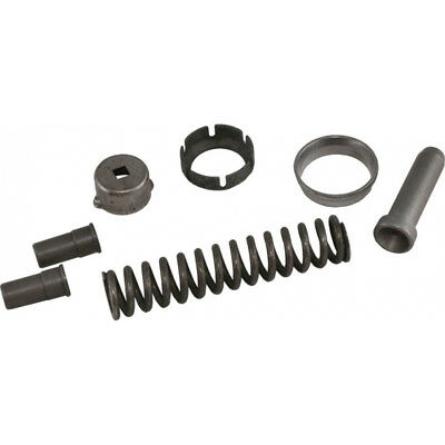 Steering Pivot Pin Kit with Tilt & Telescoping
