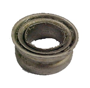 Upper Steering Column Bearing (All)
