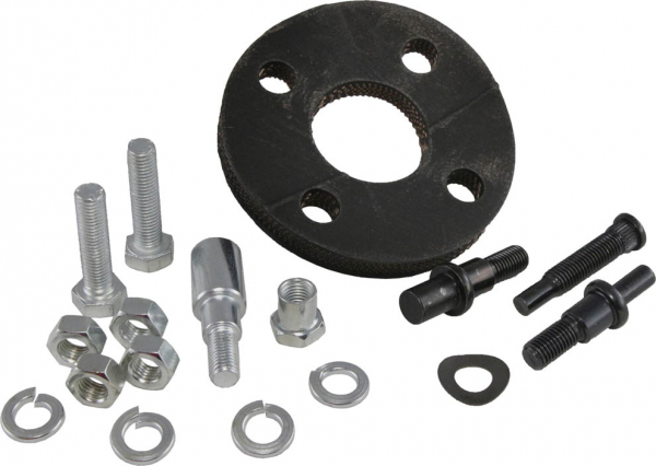 Steering Coupling Kit