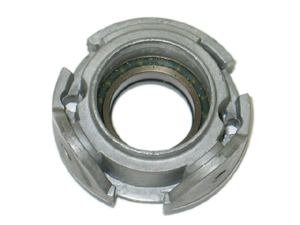Corvette Lower Steering Column Bearing
