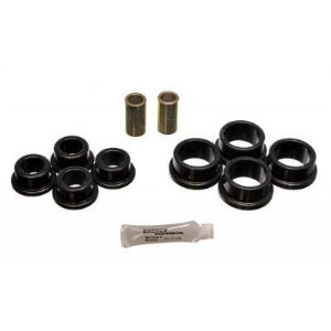 Corvette Rear Strut Rod Bushings (poly)