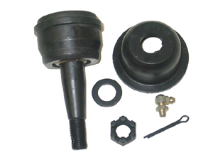 Corvette Lower Ball Joint