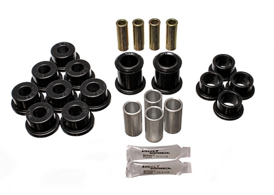 1984-1996 Corvette Front Poly A-arm Bushing Kit