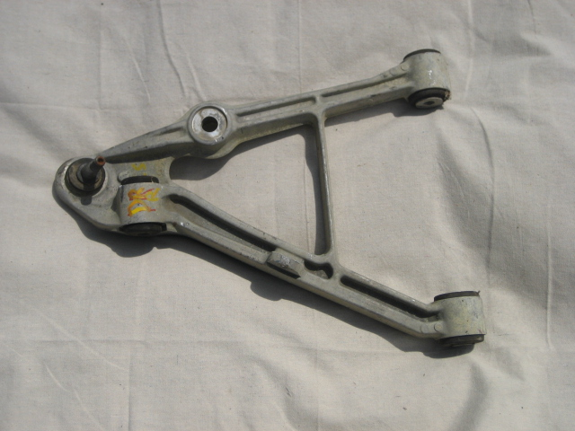 1997-2004 Corvette RH Rear Lower A-arm ( Control Arm )