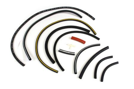 c5 corvette parts diagram c5 image wiring diagram 1998 c5 corvette parts 1998 image about wiring diagram on c5 corvette parts diagram