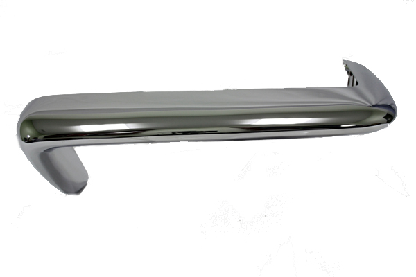 1968-1973 Corvette RH Rear Bumper