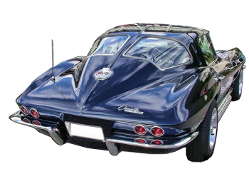 63vette corvette parts, diagrams & accessories for c1, c2 and c3  at alyssarenee.co