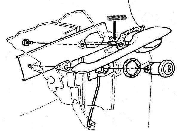 1969 Corvette Vacuum Diagram Windshield Wiper
