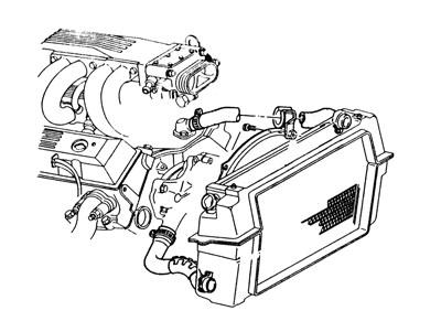 on 1984 Camaro Power Steering Diagram