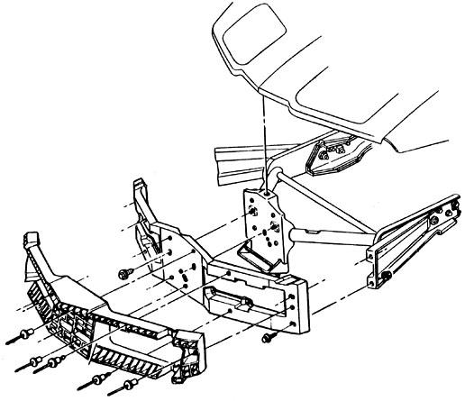 1963 Corvette Power Steering Cylinder Valve Parts Parts